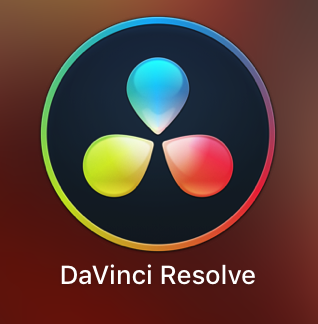 Blackmagic Design DaVinci Resolve Studio 15.3.1.3